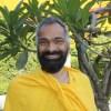 Not a Reformer, not a Guru, not a spiritual Leader, just a simple Man - 1 Apr 13