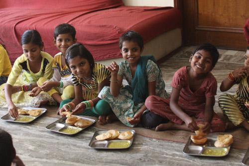 Wie Kulturunterschiede die Definition von Armut verändern – 14 Jun 13