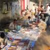 Indische Gewohnheiten: formell und höflich bis jedermann verwirrt ist - 24 Jul 13