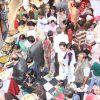 The Indian Wedding Setup through the Eyes of a Westerner - 26 Nov 13