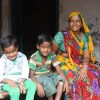 Waiting six Years before going to the Doctor again - Our school Children - 12 Jun 15