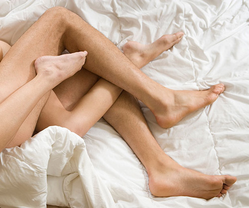 Adventure, Thrill, Excitement and Failure of Relationships with multiple Sex Partners – 1 Dec 15