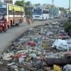 Stinky and polluted Delhi gives me a Headache - 31 Jan 16
