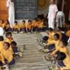 Hinduism - Born into it or Arya Samaj - 22 Oct 09