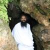 Natur um Rishikesh Zerstört durch Menschen - 04 Mar 08