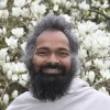 Spiritual Sex Tourism - 12 May 10