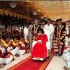 Why Politicians Approve of Magician Sathya Sai Baba - 28 Nov 10