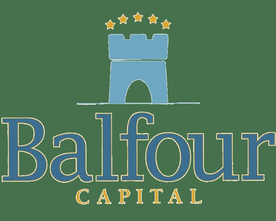 Balfour Capital