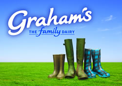 Grahams Dairies