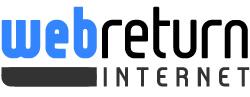 Webreturn website design & development