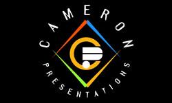 Cameron Presentations