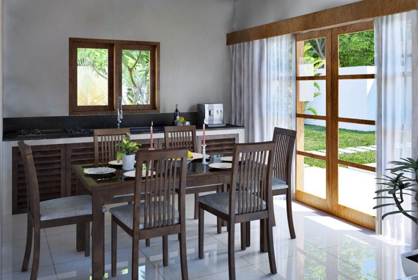 BONO I_Livingroom