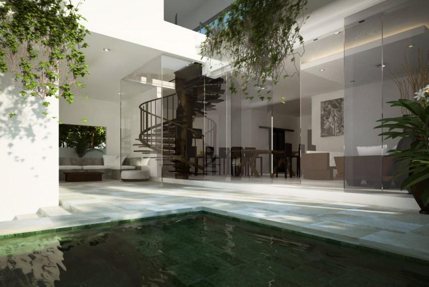GLON_Investir-a-Bali_INT_K_rev 2