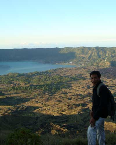 Ascension-du-Batur-10