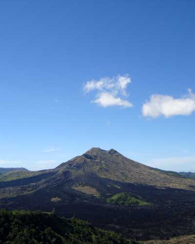 Ascension-du-Batur-3