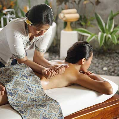 massages-bali-spa-super-hotel