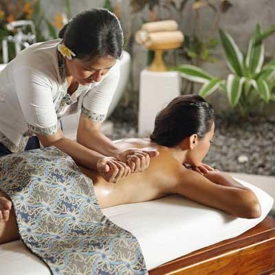 massages-bali-spa-super-hotel