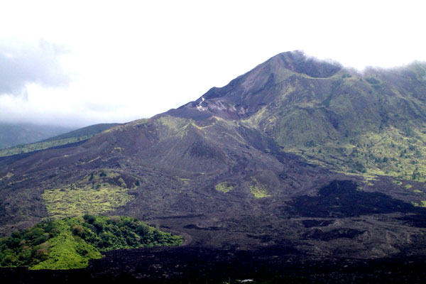 batur-bali-ascention-indonesie