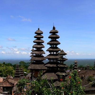 visite-des-temples-besakih