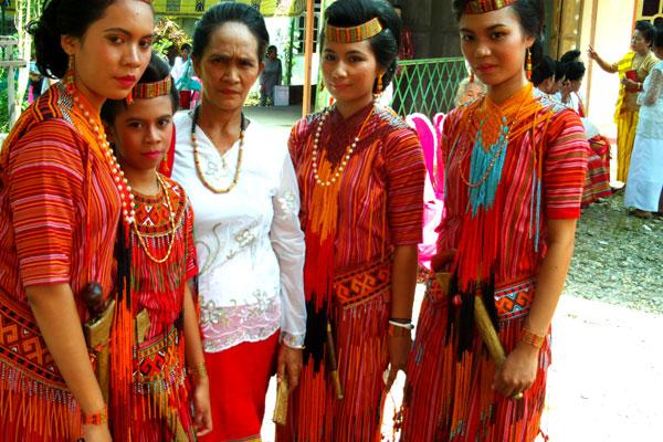 flores-voyage-indonesie