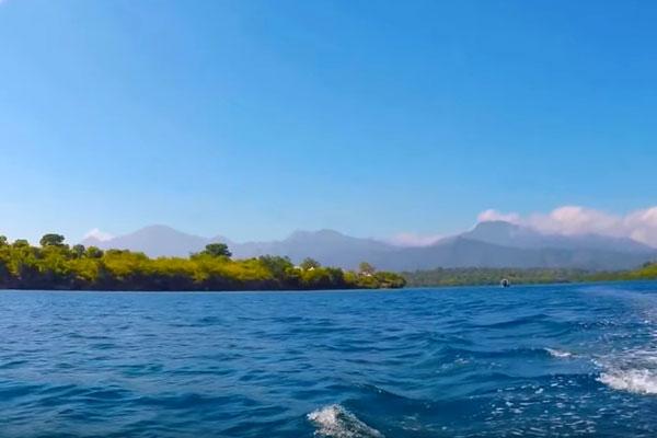 pemuteran-menjangan-island