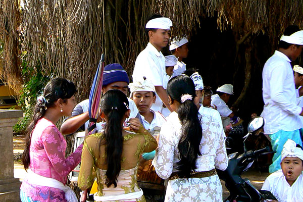 info-conseil-astuce-indonesie