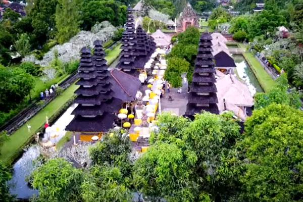 visite-des-temples-bali