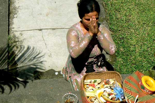 ubud-religion-hindou
