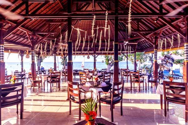 restaurant-adi-assri-beach-resort