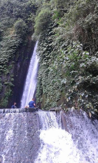 Bali Inside Tours - Trekking