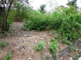 Land for sale in Jimbaran - LJI022