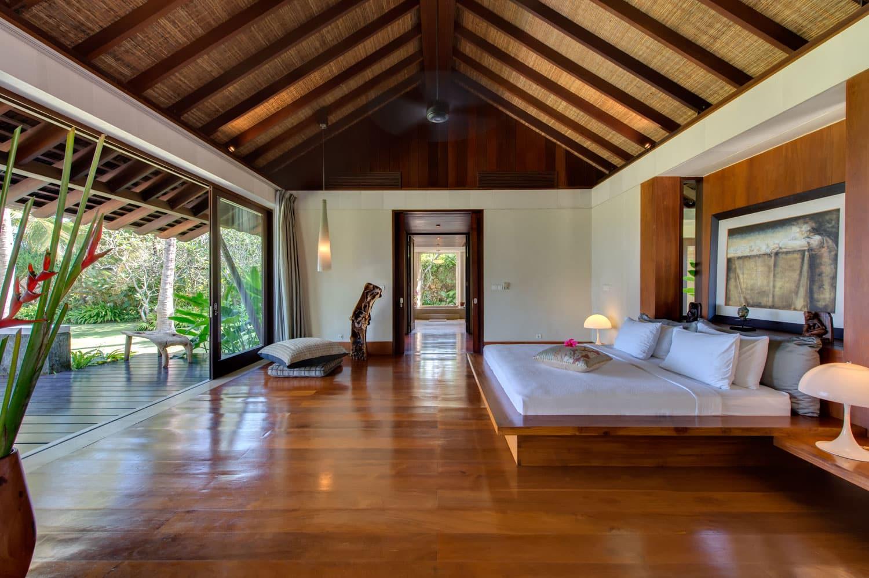 Rservez Samadhana Rf VIAS003 Collection Bali Premium