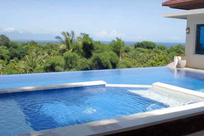 Bali Sea View Villa For Sale Nb V031 Bali Real Estate Agency