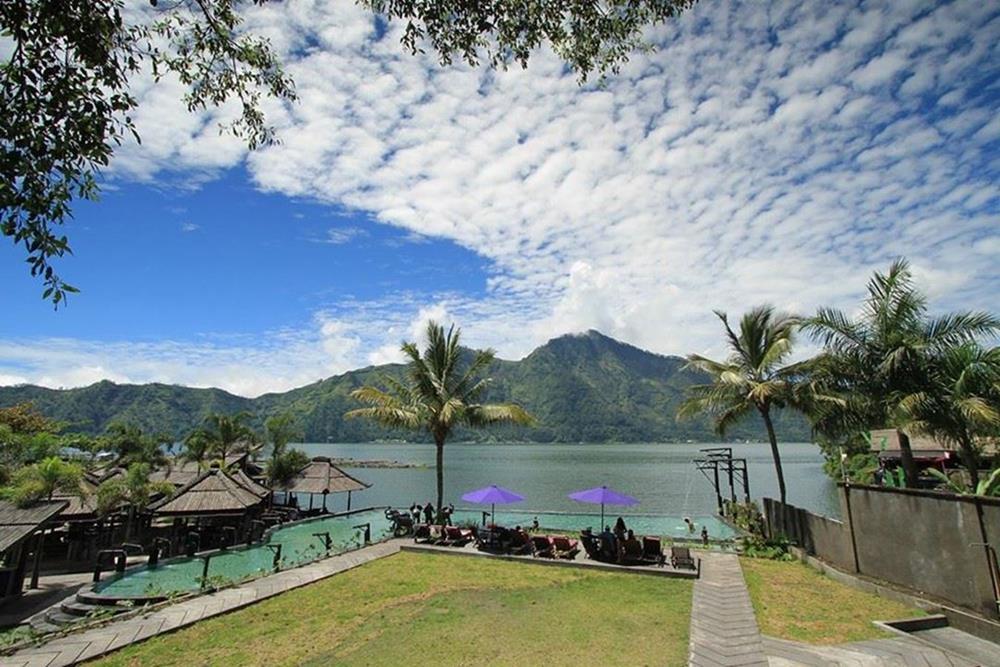 Bali Camping Toya Devasya Adventure Camp - Galerry 07300117