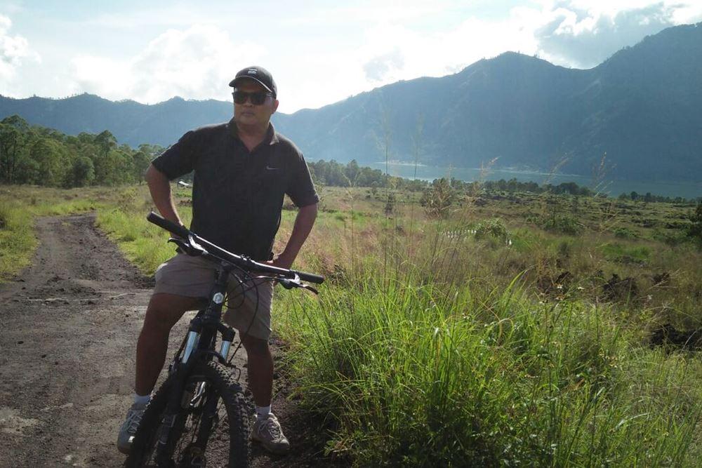Bali Black Lava Cycling Tour - Gallery 03170217