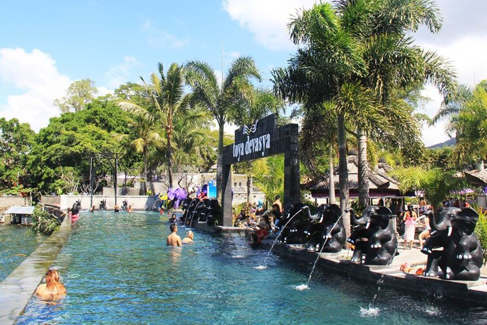 Bali Black Lava Cycling Tour - Gallery 06170217