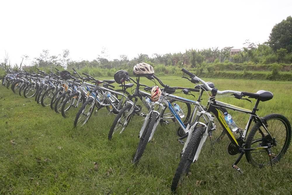 Bali Bongkasa Cycling Tours - Gallery 01150217