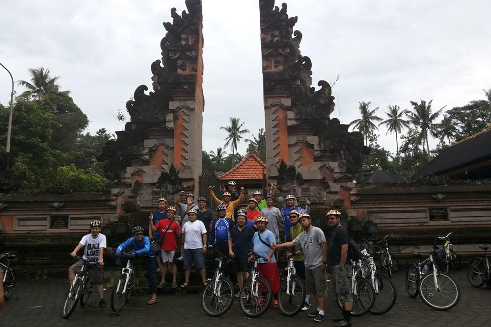 Bali Bongkasa Cycling Tours - Gallery 03150217
