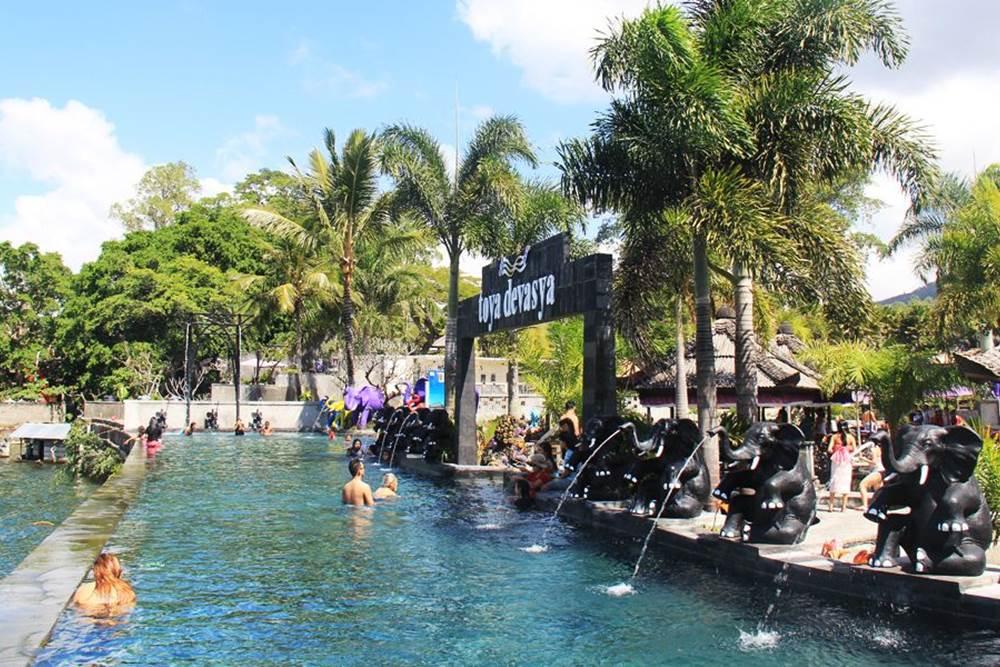 Bali Kintamani Cycling Tour - Gallery 06170217