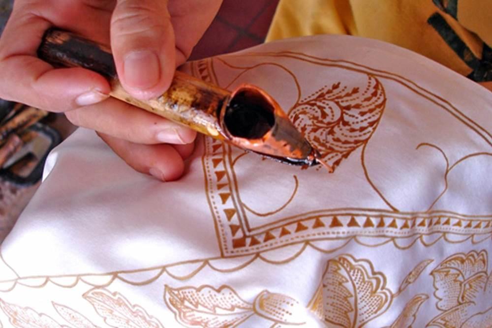 Bali Kintamani and Ubud Full Day Tour - Gallery - 02280217