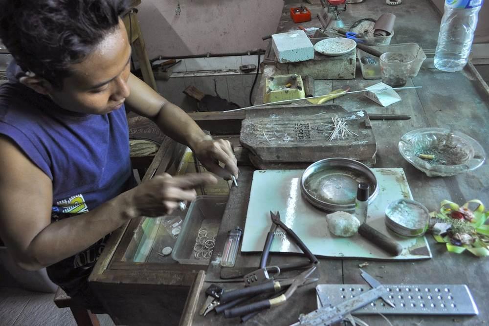Bali Kintamani and Ubud Full Day Tour - Gallery - 03280217
