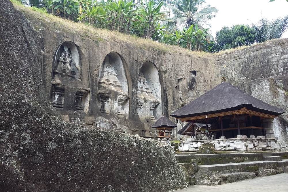 Bali Malet Eco Cycling Tour - Gallery 05160217
