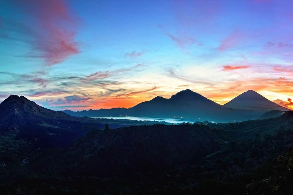 Bali Mount Batur Sunrise Trekking - Gallery 05200217