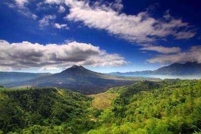 Bali Mount Batur Sunrise Trekking - Gallery 06200217