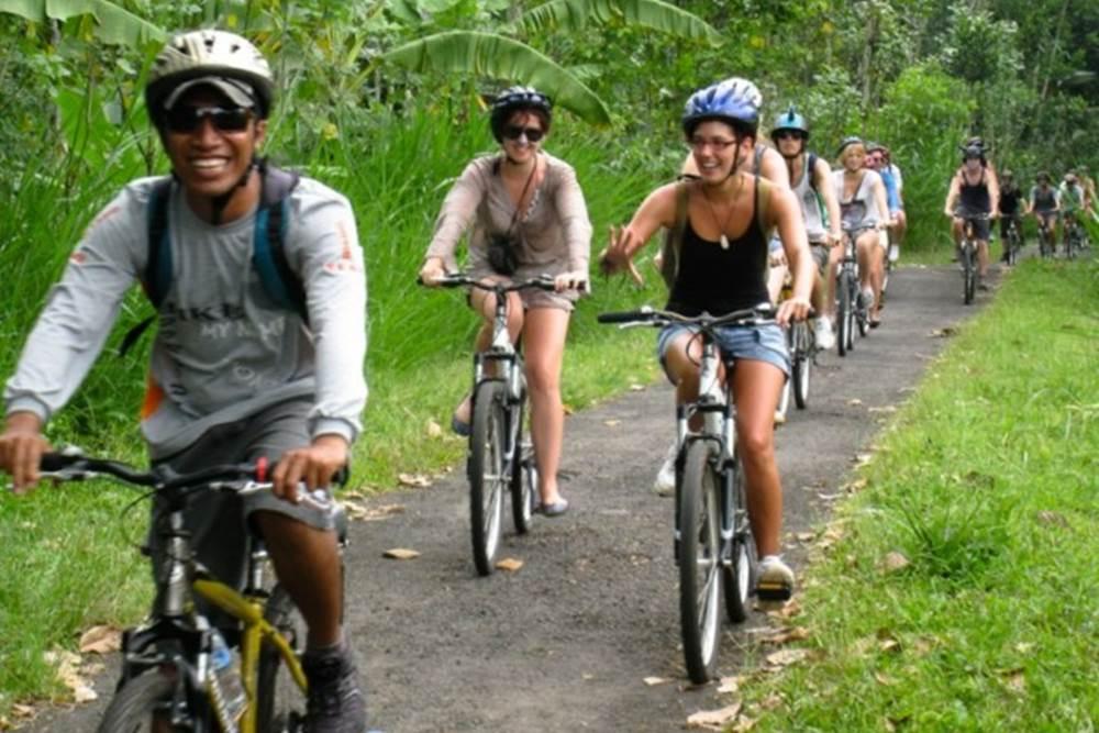 Bali Kintamani Downhill Cycling Tour - Gallery 05051718a