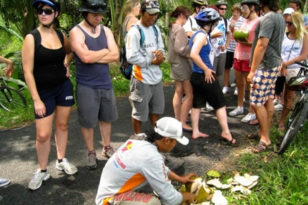 Bali Kintamani Downhill Cycling Tour - Gallery 0505172