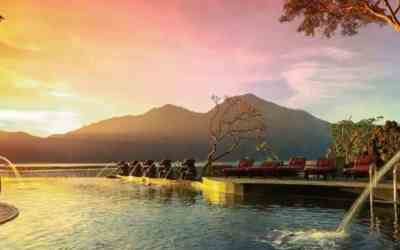 Bali Camping 3 Days 2 Night Toya Devasya Package