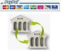 payment-methods-300x259 Proces zakupu