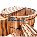 Canadian-red-cedar-Wooden-Royal-SPA-150x150 Drewniane zewnętrzne balie