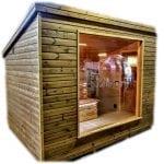 0-02-04-aa7c91d9e89a98ff8fc3777d556ae733b6466d96ffd60186816718da9cb90cd7_5d9f2a77-150x150 Zewnętrzne sauny - Sauny ogrodowe - Różne modele saun sprzedajemy już do Polski!